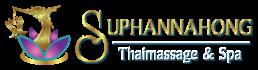 Suphannahong Thaimassage
